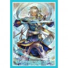Bushiroad Small Sleeves Collection - Vol.225 Cardfight!! Vanguard (70 Sleeves) 696160