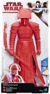 STAR WARS E8 HS HERO SERIES ELECT FIGURE AST C1578