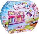 Beados - Pick 'N Mix Candy Stall /Toy