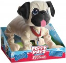 PEPPY PUPS - PUG NUP01010