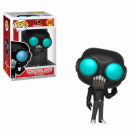 Funko POP! Disney: Incredibles 2 - Screenslaver Vinyl Figure 10cm FK29207