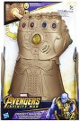 Avengers - Infinity Gauntlet Electronic Fist /Toys
