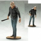 Friday the 13th Part III - Jason Voorhees 1/6 Scale ARTFX Statue 28cm KotSV190