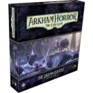 Galda spēle FFG - Arkham Horror LCG: The Dream-Eaters - EN FFGAHC37