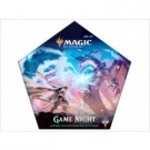 MTG - Game Night - EN MTG-GNT-EN