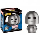 Funko Dorbz Speciality Series Marvel - Iron Man Mark 1 Vinyl Figure 8cm Exclusive one-run-edition! FK14891
