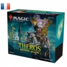 MTG - Theros Beyond Death Bundle - FR MTG-THB-BU-FR