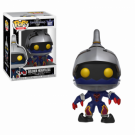 Funko POP! Kingdom Hearts 3: Soldier Heartless Vinyl Figure 10cm FK34056