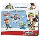 Aquabeads - Toy Story Character Set (30118) /Toys