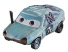 Cars 3 - Die Cast Patty /Toys