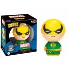 Funko Dorbz Speciality Series - Marvel Iron Fist Vinyl Figure 8cm Exclusive one-run-edition! FK11206