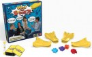 What the Duck (Family Game) /Boardgames