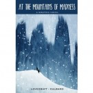 At the Mountains of Madness - EN 38126