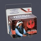 Galda spēle FFG - Star Wars: Imperial Assault - Rebel Troopers Ally Pack FFGSWI08