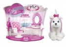 Barbie - Pet Salon (BBPS1) - Toy