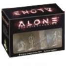 Alone - Alpha Expansion - EN HG018