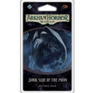 Galda spēle FFG - Arkham Horror LCG: The Dream-Eaters Cycle: Dark Side of the Moon Mythos Pack - EN FFGAHC41