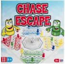CHASE ESCAPE 1372696