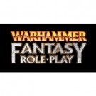 Warhammer Fantasy Roleplay 4th Edition Rulebook - EN CB72400
