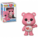 Funko POP! Care Bears - Love-A-Lot Bear Vinyl Figure 10cm FK26717