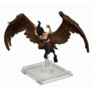 Attack Wing: Dungeons & Dragons Wave 3 Harpy Expansion Pack WZK71606