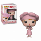 Funko POP! I Love Lucy ? Factory Lucy Vinyl Figure 10cm FK32973