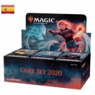 MTG - Core Set 2020 Booster Display (36 Packs) - SP MTG-M20-BD-SP