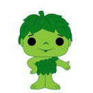 Funko POP! Ad Icons: Green Giant - Sprout Vinyl Figure 10cm FK39599
