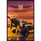 Blood Red Skies - Messerschmitt Bf 109G Ace: Erich Hartmann - EN 772212007