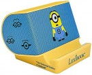 Despicable Me Minion - Portable Stereo Sound Speaker W/Built in Stand /Toys