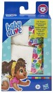 Baby Alive - Doll Diapers /Toys