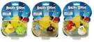 Angry Birds 2 figure pack - Toy