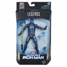 Marvel Legends Iron Man E88515L0