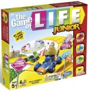 Game of Life Junior /Boardgames