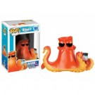 Funko POP! Disney Finding Dory - Hank Vinyl Figure 10cm FK7747