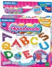 Aquabeads Alpha Set (79258) /Toys