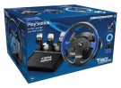 THRUSTMASTER STEERING WHEEL T150 RS PRO Playstation 3 (PS3) stūre