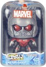 MARVEL MIGHTY MUGS ANTMAN E2204