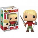 Funko POP! Movies Home Alone - Kevin Vinyl Figure 10cm FK21778