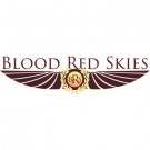 Blood Red Skies - The Battle of Midway - New Blood Red Skies starter set - EN 771510003