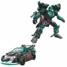 Transformers Studio Series Deluxe Roadbuster 11cm E7200ES0