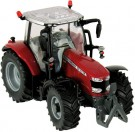 Britains - Massey Ferguson 6718S Tractor /Toys