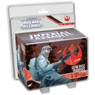 Galda spēle FFG - Star Wars: Imperial Assault: Echo Base Troopers Ally Pack - EN FFGSWI23