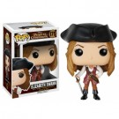 Funko POP! Disney - Pirates of the Caribbean Elizabeth Swann Vinyl Figure 10cm FK7108