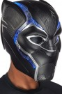 Marvel Legends Black Panther Helmet /Toys