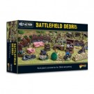 Bolt Action - Battlefield Debris - EN 402010002