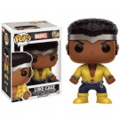 Funko POP! Marvel - Luke Cage Power Man Vinyl Figure 10cm FK11195