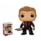 Funko POP! Marvel Avengers Age Of Ultron - Hawkeye Vinyl Figure 10cm FK4781