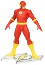 DC Flash ART FX (Comics Version) Figure