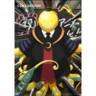 Assassination Classroom Wallscroll XL - Koro 770368
